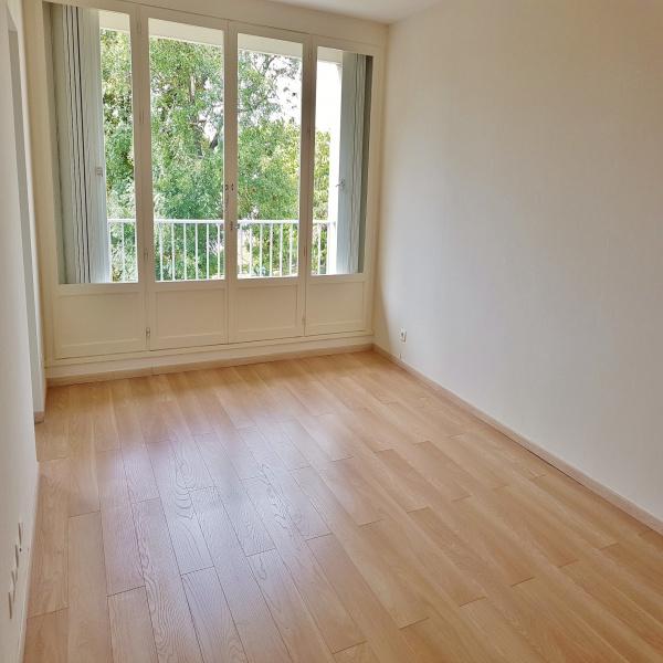 Offres de location Appartement Carrières-sur-Seine 78420
