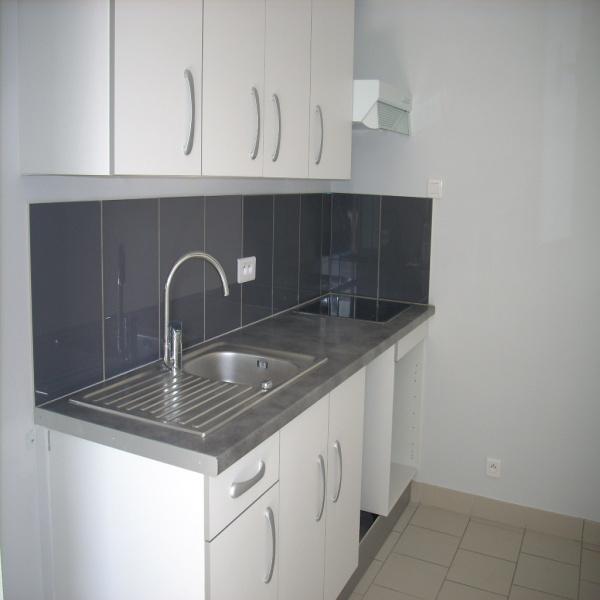 Offres de location Appartement Montesson 78360