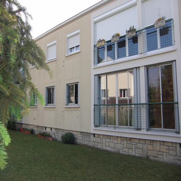 Offres de location Appartement Croissy-sur-Seine 78290