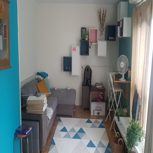 Offres de location Appartement Chatou 78400