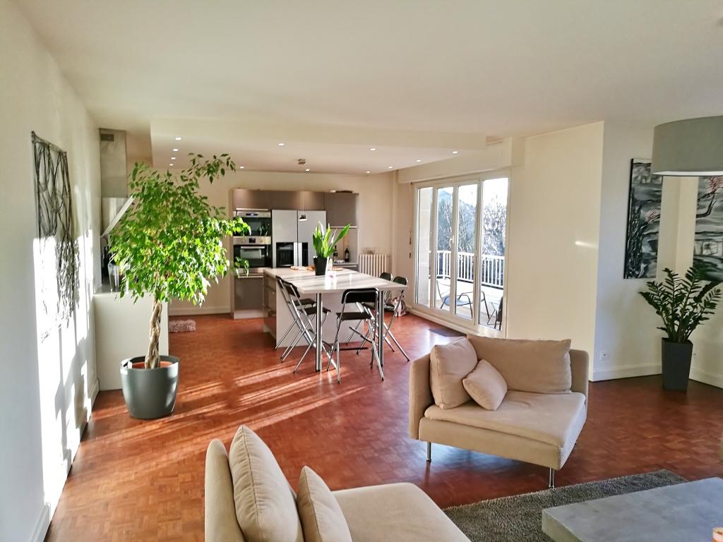 Offres de vente Appartement Chatou 78400